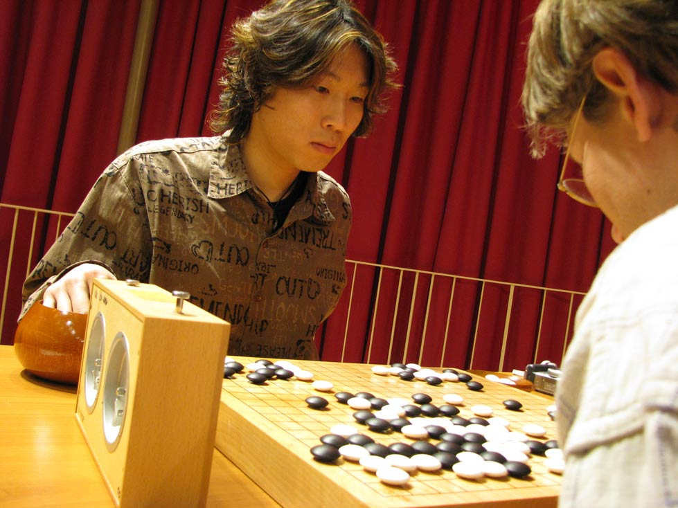 http://www.dgob.de/lv-nrw/lv-nrw/turniere/duesseldorf07/Hong_Seul-Ki.jpg